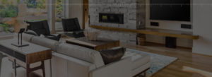 Header-Living-Room