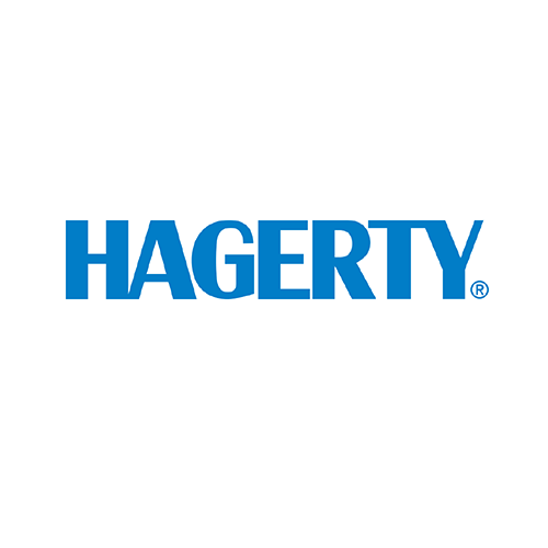 Carrier-Hagerty