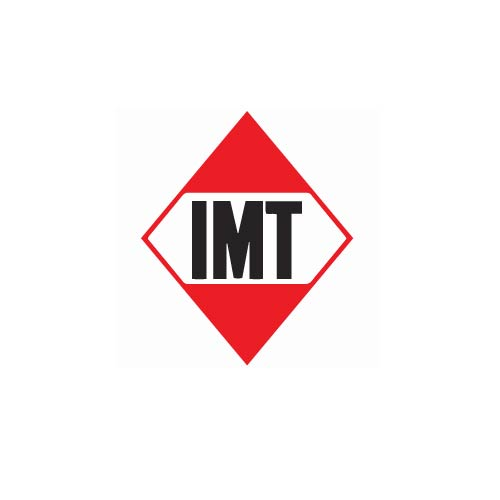 Carrier - IMT