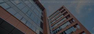 Header-Business-Building