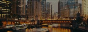 Header-Chicago-Bridge