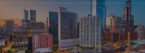 Header-Chicago-Skyline
